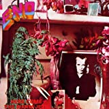 Here Come the Warm Jets by Brian Eno (1993-08-02)