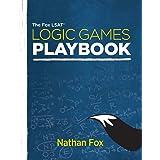 The Fox LSAT Logic Games Playbook