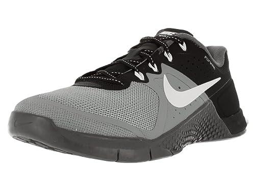 Nike Wmns Metcon 2, Zapatillas de Gimnasia para Mujer: Amazon.es: Zapatos y complementos