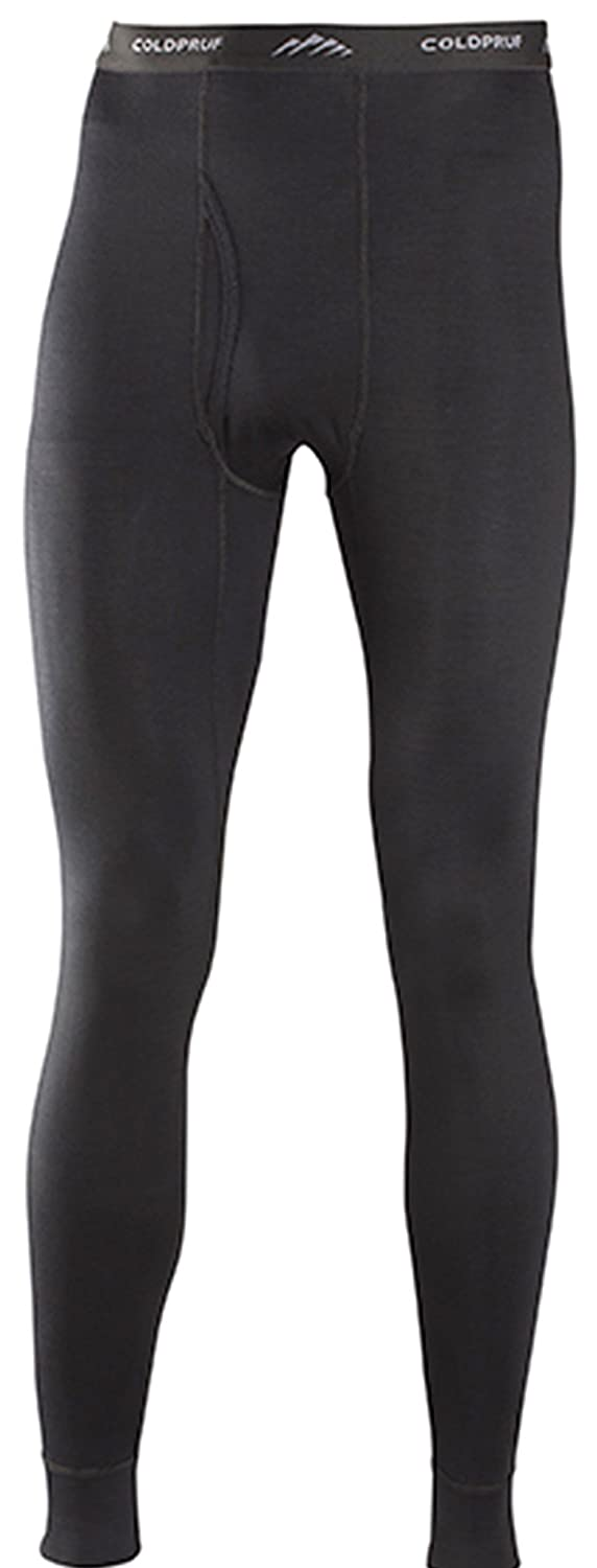 Coldpruf Mens Classic Base Layer Pant ColdPruf Baselayer