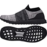 60d941254eaff adidas Men s Ultraboost Laceless Training Shoes  Amazon.co.uk  Shoes ...
