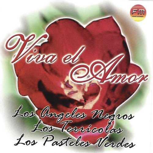 Various artists Stream or buy for $8.99 · Viva El Amor