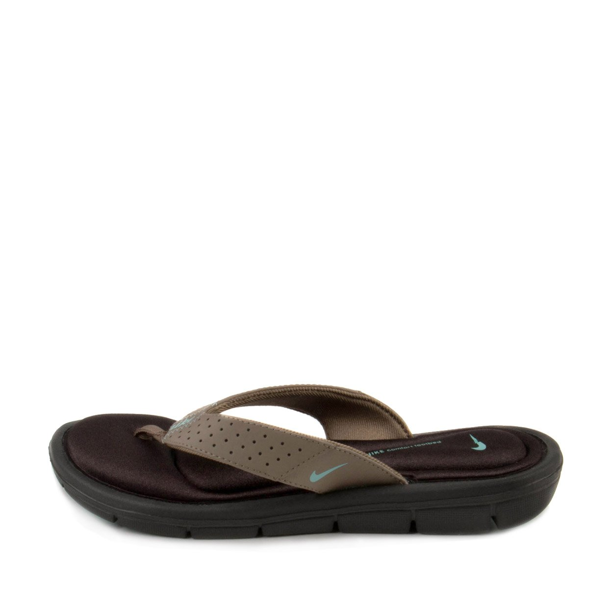 09270d8a7 Fitflop Branches Manila