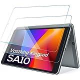 Vastking Kingpad SA10 Tablet Screen Protector