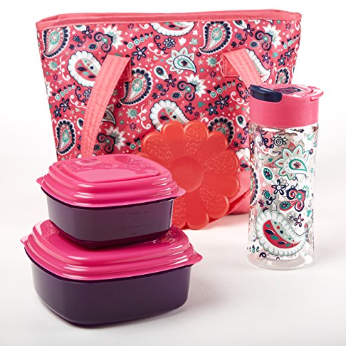 fit-fresh-anna-quilted-insulated-kids-matching-lunch-bag-kit-with-reusable-water-bottle-and-chilled-