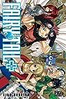 Fairy Tail + par Mashima
