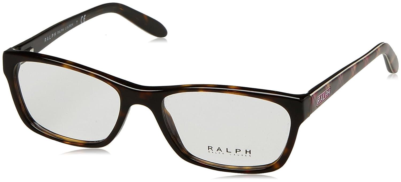 Ralph by Ralph Lauren Eyeglasses RA7039 1081 Luxottica 0RA7039