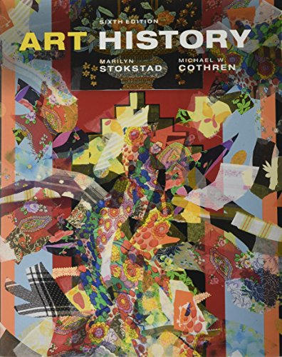 Art History (Combined Volume)