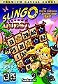 Slingo Quest - PC