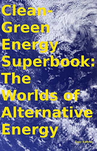 Wholesome-Holistic-Green Superbook 10 Books About Natural Living Pdf