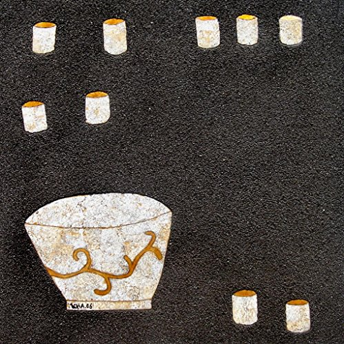 bowl-and-teacups-ii-contemporary-vietnamese-lacquer-painting
