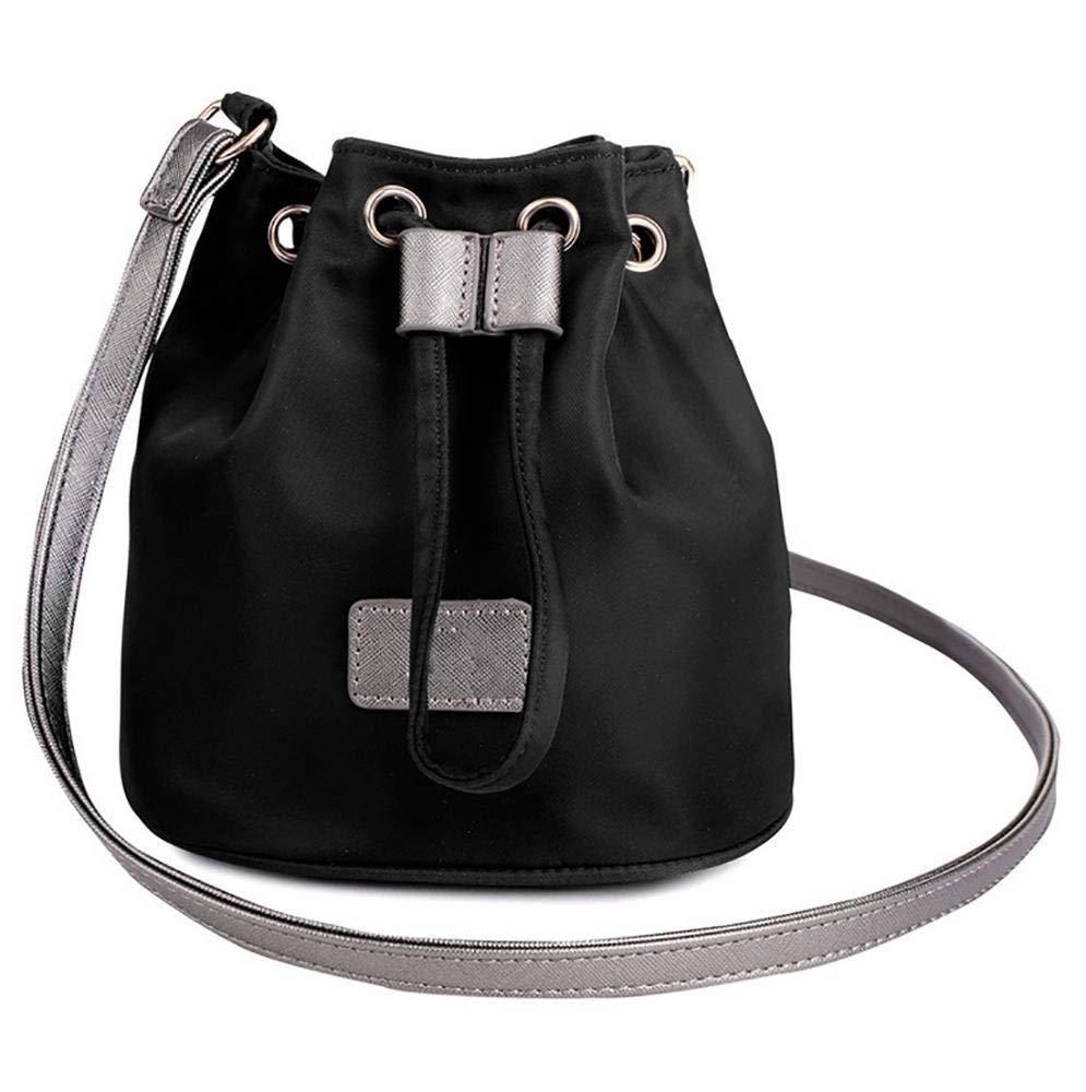 a88ff3ee59 BCX Sac à Dos Sacs bandoulière Sacs de sport Slung Mini Nylon Oxford Slung  Femme Loisirs Simple Strap épaule ...
