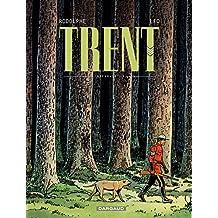 Trent  Intégrale - T.01 à 03