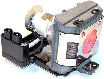 AH-35001 Replacement Lamp for SHARP XG-MB70X AN-MB70LP