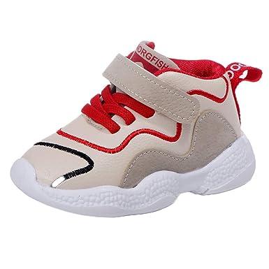 Scarpe Bambino Classico Sportive Sneaker aba8055872d