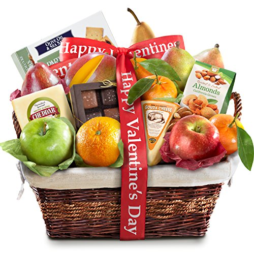 Golden-State-Fruit-Happy-Valentines-Deluxe-Fruit-Basket