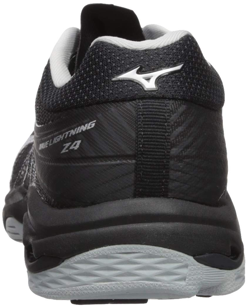 Multi One Size Mizuno Wave Lightning Z4 Volleyball Shoes Footwear Womens