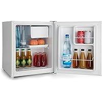 Klarstein Snoopy Eco Mini réfrigérateur & congélateur