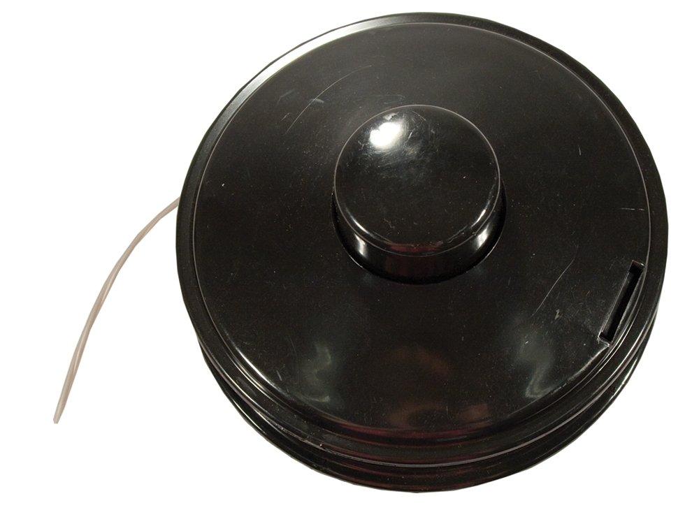 Stens 385-591 - Cabezal de plástico para bomba pequeña ...