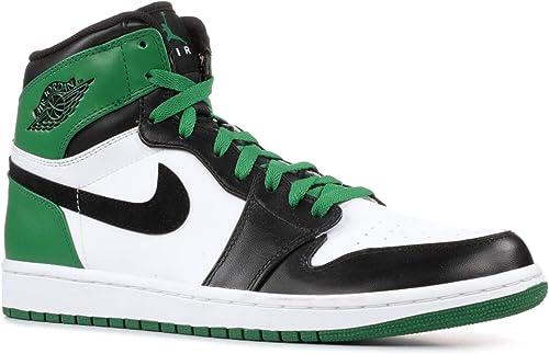 Nike AIR Jordan 1 HIGH Retro 'Boston