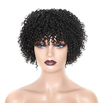 FEMALE TEENAGER DISCOUNT PRICE MANNEQUIN LIGHT SKIN+FREE WIG Free DELIVERY UK