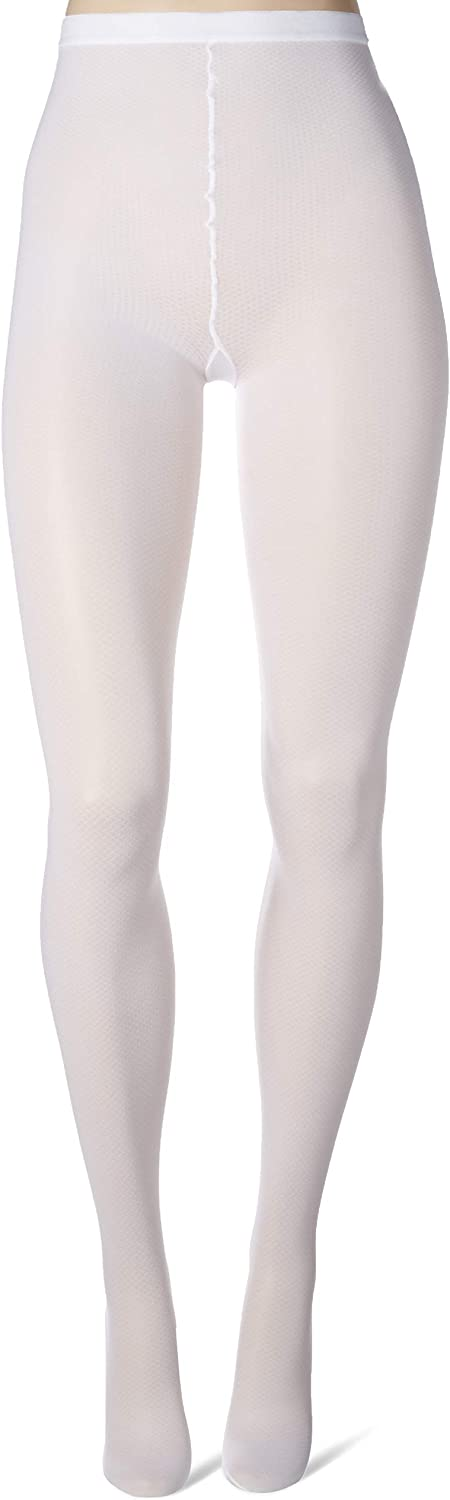 Danskin Womens Mesh Convertible Backseam Tight