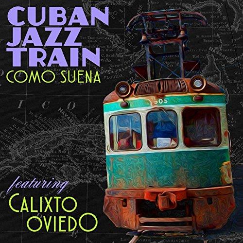 Jazz Train - 8