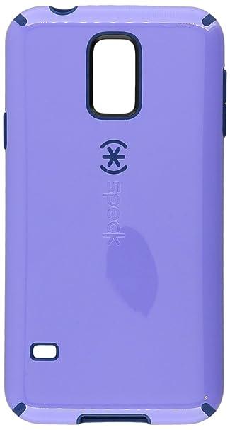 Speck Productos SPK-A2762 CandyShell - Carcasa para Samsung ...