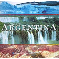 Argentina -Español/Ingles-