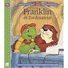 Franklin et l'ordinateur