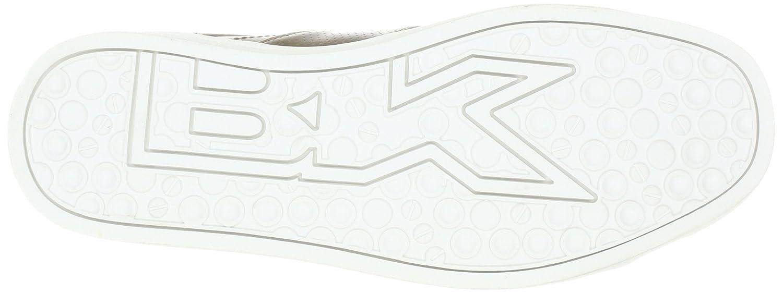 British Knights FAKKA MID B30-3605 Unisex - - - Erwachsene Fashion Turnschuhe 9b282c