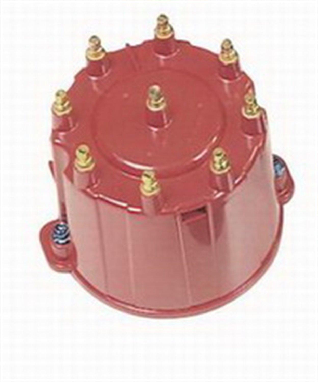 MSD 8426 Distributor Cap MSD Ignition