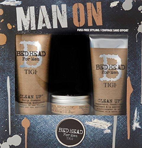 TIGI-Bed-Head-for-Men-Man-On-Gift-Set