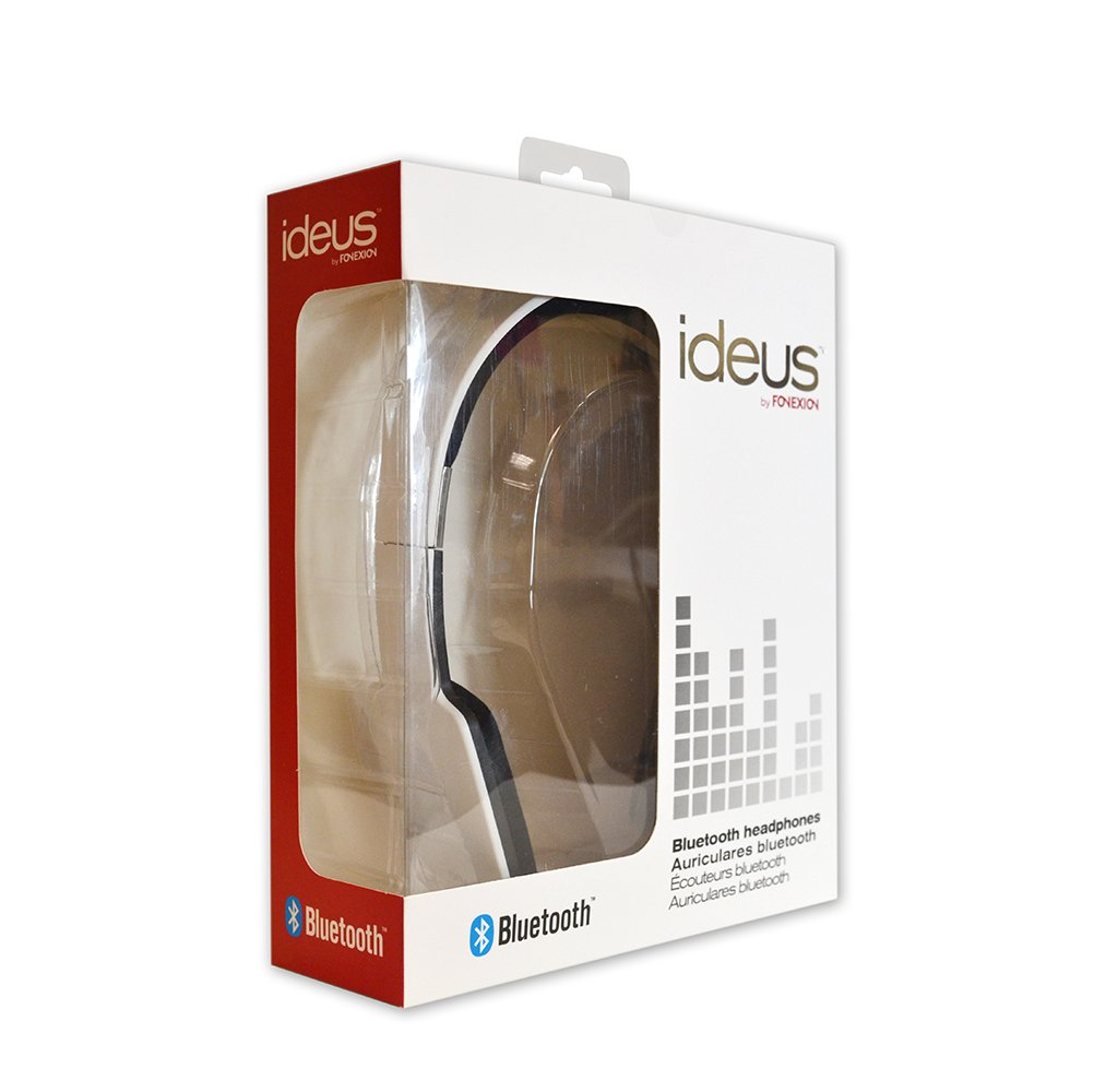DRIVERS: IDEUS BLUETOOTH