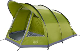 Vango Lauder 500 Tent - Herbal  sc 1 st  Amazon UK & Outwell Montana 6 Tent: Amazon.co.uk: Sports u0026 Outdoors