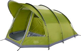 Vango Lauder 500 Tent - Herbal  sc 1 st  Amazon UK & Columbia Cougar Flats II Family Cabin Dome Tent: Amazon.co.uk ...