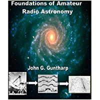 Foundations of Amateur Radio Astronomy