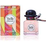 Hermès Twilly Edp Spray, 50 ml