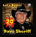 Let's Dance by Dave Sheriff
