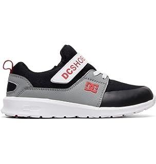 DC Shoes Heathrow Prestige Ev b8e5c5c885c26