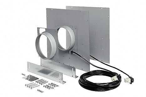 Miele - Kit motor remoto DEXT 6890: Amazon.es: Electrónica