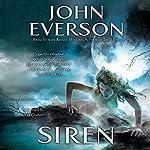 Siren | John Everson
