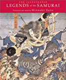 The Illustrated Legends of the Samurai