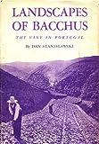 Landscapes of Bacchus, Dan Stanislawski, 0292700105