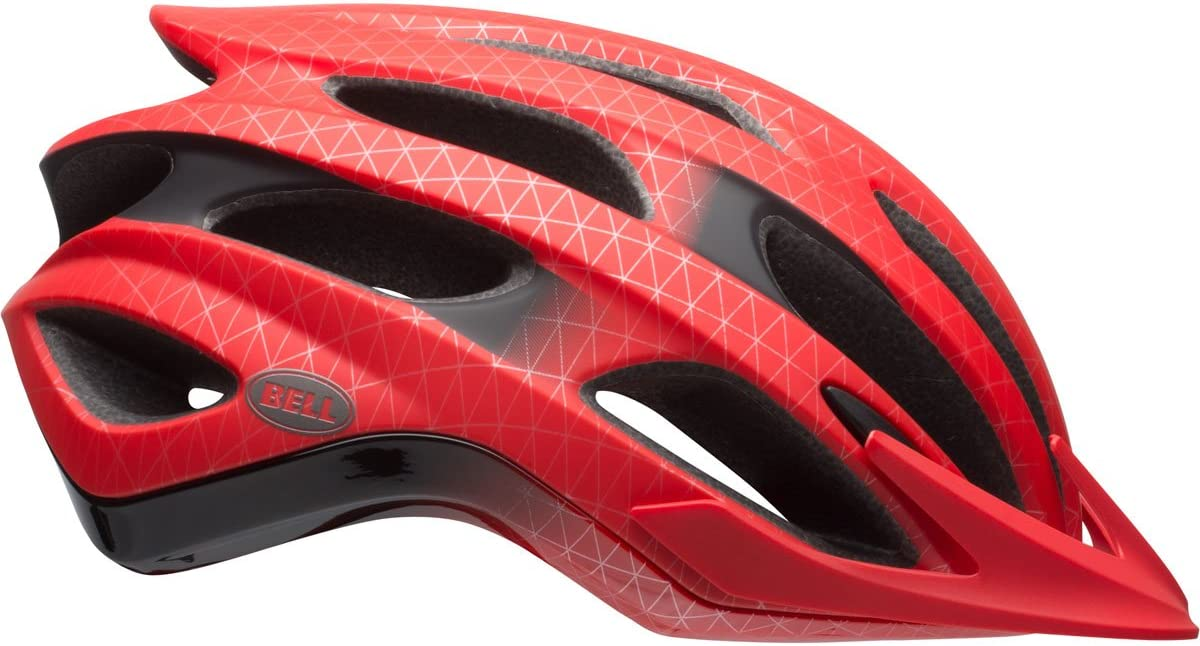 Bell Drifter Bike Helmet