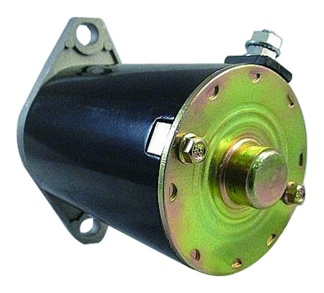 OakTen Starter Motor for Onan 191-1630,191-2132,191-2158