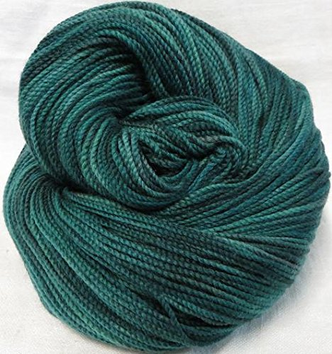 Buy plymouth happy feet yarn