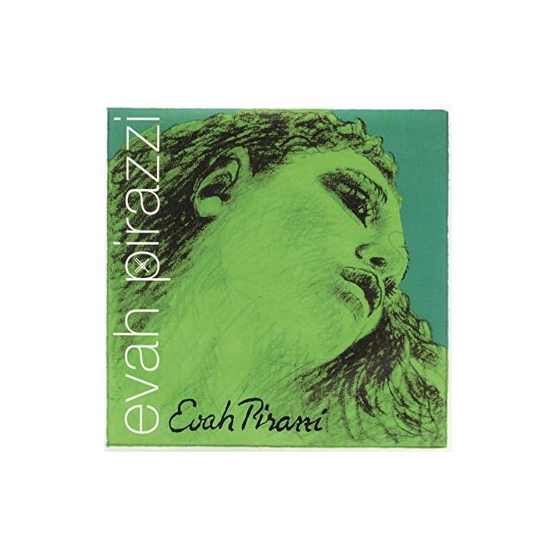 pirastro-evah-pirazzi-4-4-violin-3