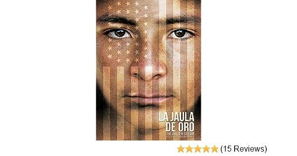 Amazon.com: Watch La Jaula De Oro: The Golden Dream (English Subtitled) | Prime Video