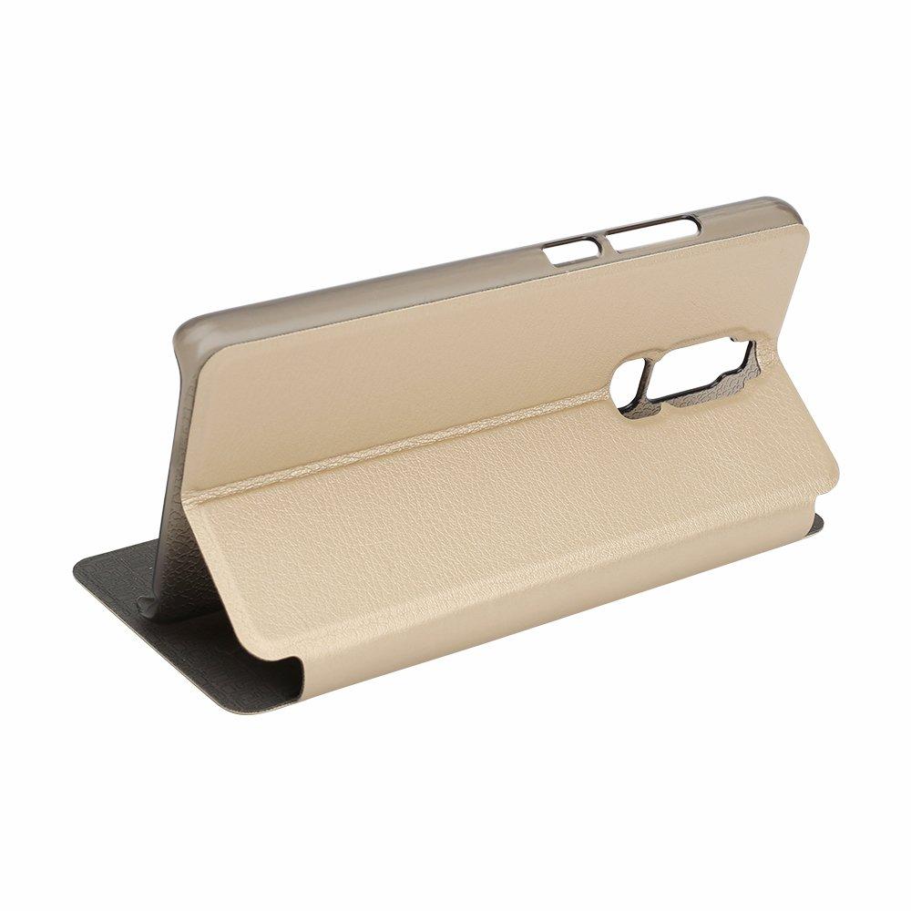 Venga amigos H/ülle f/ür Leagoo S8 Bookstyle Handyh/ülle Premium PU-Leder klapptasche Case Brieftasche Etui Schutz H/ülle f/ür Leagoo S8 Schwarz